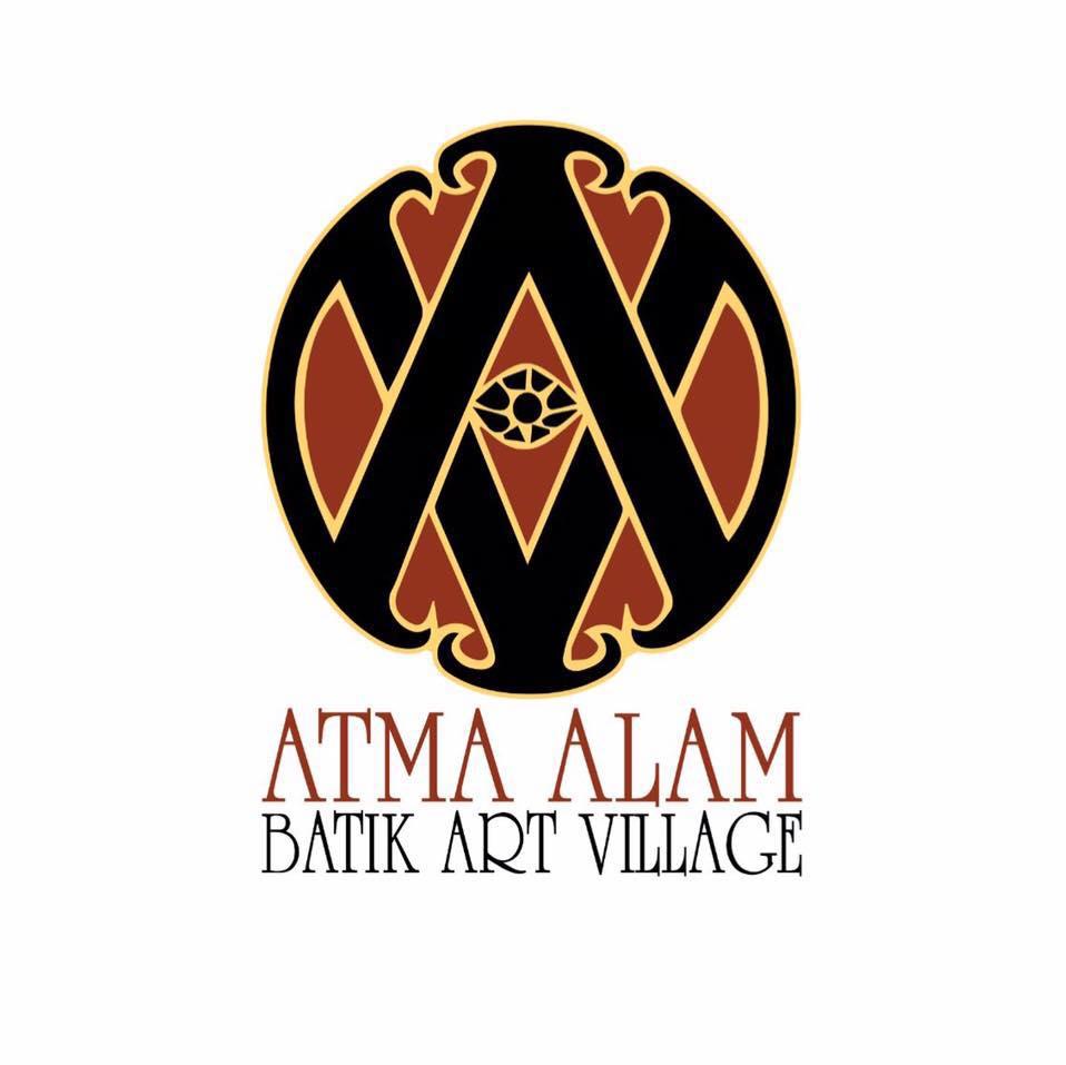 Atma Alam  Atma Alam Batik Art Village in Langkawi showcases and